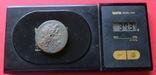 Драхма (Ае-35) Птолемея ІІ Филодельфа,царя Египта., фото №5