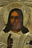 Иисус Христос 22х28, фото №8