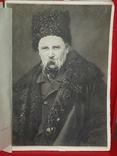 Антикварная Книга Оригинал Украинский Народ 1914г. Грушевский, фото №12