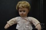 Старая кукла Артель?, фото №3