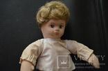 Старая кукла Артель?, фото №4