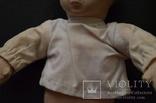 Старая кукла Артель?, фото №7