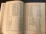 1934 Розничная Торговля Мануфактура, фото №11