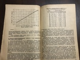 1932 Технормирование На уборке Каптофеля и др работах в Совхозах, фото №9