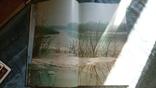 Чернигов 1300 .Фотоальбом 1990 г.Тираж 25000, фото №5
