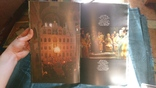 Чернигов 1300 .Фотоальбом 1990 г.Тираж 25000, фото №7
