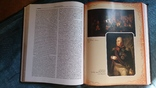 Русские полководцы.Иллюстрированное издание.2010г.Тираж 6000 !!!, фото №5
