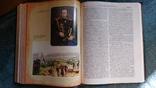 Русские полководцы.Иллюстрированное издание.2010г.Тираж 6000 !!!, фото №6