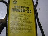 Радиостанции Р 855-УМ , вариант С. 2 штуки., фото №6