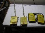 Радиостанции Р 855-УМ , вариант С. 2 штуки., фото №11