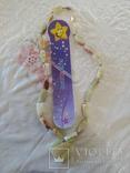 Ожерелье с Оникса, фото №2