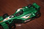 Hot Wheels F1, фото №4