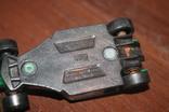 Hot Wheels F1, фото №5