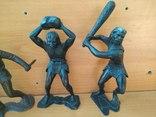 Солдатики большие, фото №4
