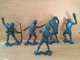 Солдатики большие, фото №5
