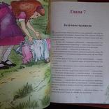 """Льюис Кэролл """"Алиса в стране чудес"""" 2005р., фото №6"""