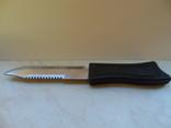 Нож туристический ХСЗ, фото №3