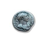 Денарій імп. Траян, фото №2