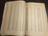 1938 Каталог Галантерейные товары, фото №5