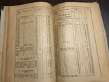 1938 Каталог Галантерейные товары, фото №9