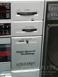 Sharp-560Z., фото №7
