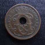 1 эре 1932  Дания  (,I.4.15), фото №3