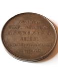 Памятная медаль За Усмирение Венгрии и Трансильвании., фото №5