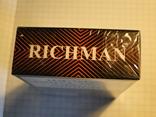 Сигареты RICHMAN фото 6