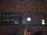 Системник Dell, фото №3
