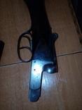 """Гладкоствольное ружьё """"Lefauchex"""" 12 калибр, фото №8"""