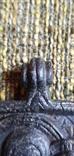 Богородица Одигитрия (Путеводительница) - Андреевский крест. XI-XIIвв., фото №4