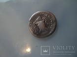 Домициан, фото №5