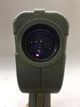 Прибор ночного наблюдения ПН - 1, фото №6