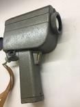 Прибор ночного наблюдения ПН - 1, фото №10