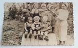 Фотография детская (13.5*8.5), фото №2