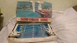 Игра Морской бой, фото №2