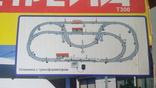 Поезд стрела, фото №4