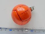 Мячик, фото №2