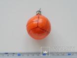 Мячик, фото №3