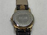 Мужские кварцевые часы от Bugor., фото №5
