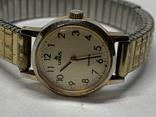 Часы женские Lorus, фото №4