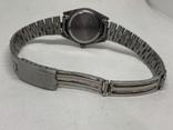 Наручные часы CITRON, фото №6