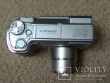 Фотоаппараты цифровые 12шт (ремонт), фото №11