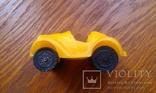 Машинка, фото №2