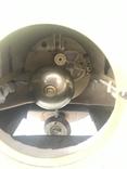 Французские каминные часы, фото №11
