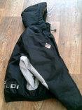 Rivaldi теплая  куртка, фото №10