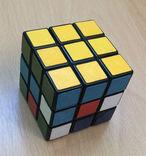 Кубик Рубик, фото №2