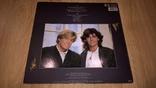 Modern Talking (1-6 Albums) 1985-87. Vinyl. (12). Пластинки. Hansa. Germany. Все альбомы, фото №4