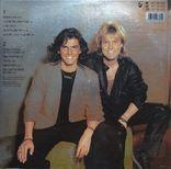 Modern Talking (1-6 Albums) 1985-87. Vinyl. (12). Пластинки. Hansa. Germany. Все альбомы, фото №12