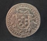 Талер Cosimo II De' Medici 1618 год, фото №4